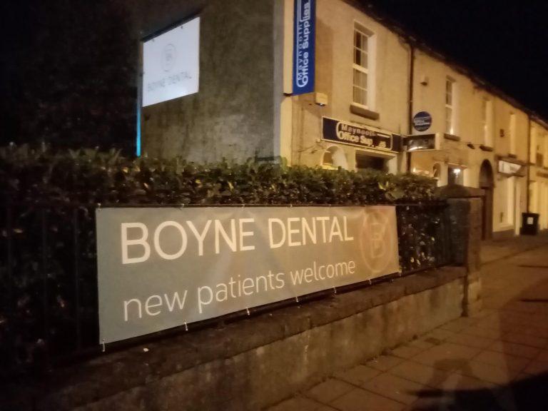 Boyne-Dental-Banner-1.jpg