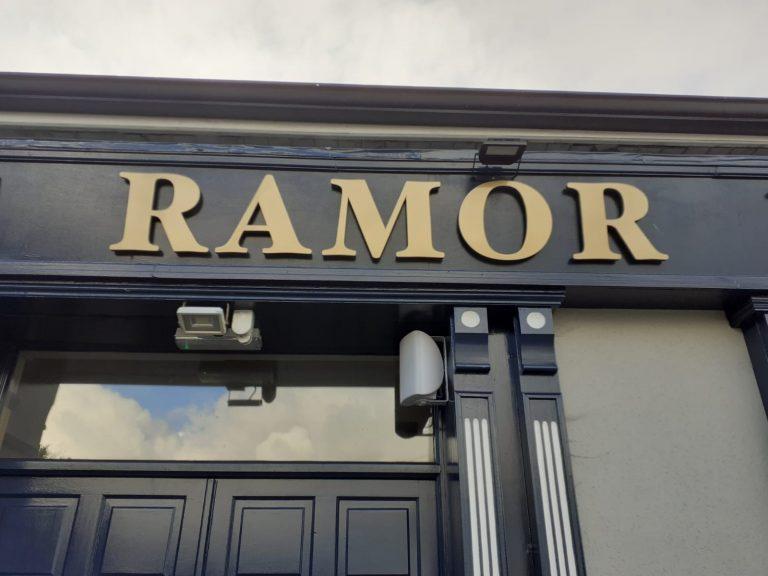 O-Dwyers-Ramor-Inn-4.jpg